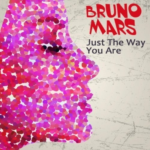 bruno-mars-just-the-way-you-are.16920.jpg